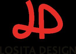 Losita Design